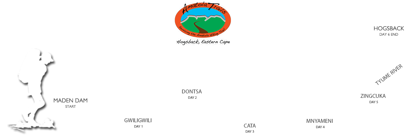 watermark_trail_logo