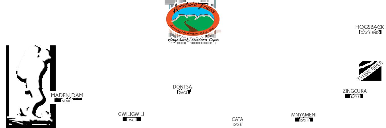 watermark_trail_logo