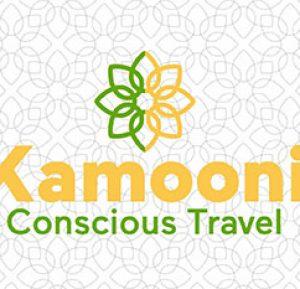 Kamooni_300px 1
