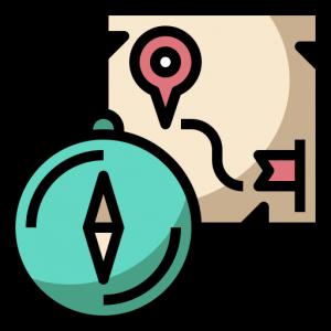 025 map